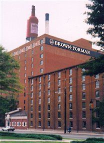 Brown-Forman is a diversified producer of fine quality consumer products. It was founded in 1870 by George Garvin Brown in Louisville, KY, U.S. His original brand, Old Forester Kentucky Straight Bourbon Whisky, was America's first bottled bourbon and remains one of Brown-Forman's finest brands today. Geo. Garvin Brown IV, a descendant of the founder, is part of the 5th generation of Brown Family members engaged with the company and serves as the Presiding Chairman of the Board.  Brown-Forman…