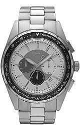 DKNY 3-Hand Chronograph with Date Men's watch #NY1486 DKNY. $114.20. Save 41%!