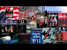 (MUST WATCH!) 9/11 THE MOST IN DEPTH DOCUMENTARY YET!