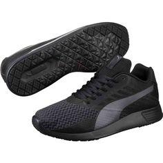 Încălțăminte de alergare bărbați - Puma ST TRAINER PRO JAGG - 1 Puma, Reebok, Trainers, Saints, Adidas, Nike, Sneakers, Shoes, Fashion