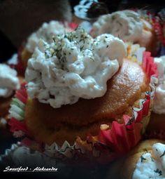 http://sweetfood-aleksandra.blogspot.rs/2016/03/baba-bibina-proja-iliti-svekrvina-proja.html