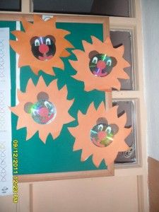 This Page Has A Lot Of Free Cd Animal Craft Idea For Kidsparents And