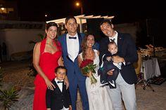 MariaJoaoAntonio-332 - Maria João & António Dresses, Fashion, Jack And Jill, Valentines Day Weddings, Gowns, Fashion Styles, Fasion, Vestidos, Fashion Illustrations