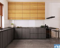 Proiect-de-casa-mica-Parter-64011-7 Outdoor Furniture, Outdoor Decor, Outdoor Storage, House Plans, 1, Home Decor, Houses, Sweet, Decoration Home