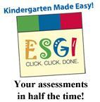 Simplifying Assessments!