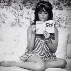 Tuesday Night Study Session. Wearing Nothing but Cashmere.  #sexpertise #cashmererotica #fashionandfornication