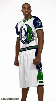 adidas nba sleeve jersey Off 51% - www.bashhguidelines.org