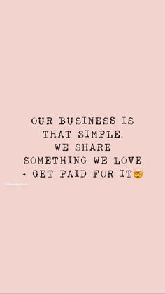Naturally based anti-aging skin care & hair care products - with an unrivaled business opportunity, a culture of family, service & gratitude My Monat, Monat Hair, Network Marketing Quotes, Arbonne Business, Thrive Experience, Happy Coffee, Success Story, Color Street, Coffee Quotes