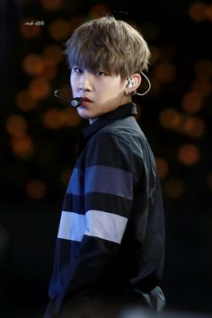 Wanna-One - Park Woojin Cry A River, Let's Stay Together, Kim Jaehwan, Ha Sungwoon, Produce 101, Tsundere, Ji Sung, 3 In One, Forever Young