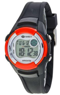 Reloj Marea cadete B35267/1