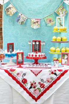 Mary Poppins Party Planning Ideas Supplies Idea Decorations Disney