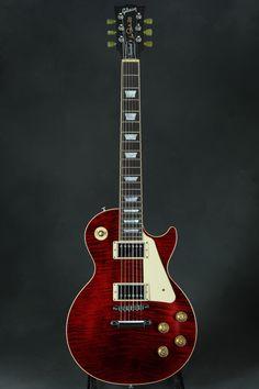 30 Les Pauls Ideas In 2020 Les Paul Gibson Les Paul Gibson Guitars