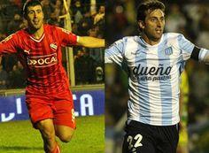 Independiente-y-Racing-protagonistas-de-un-nuevo-clásico