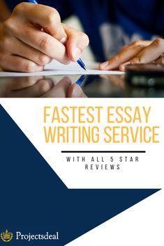 masters essay writing bot