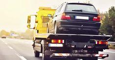 Motive sa apelezi la o firma de tractari auto - Tractari Auto Brasov Transportation, Classic Cars, How To Remove, Trucks, Vehicles, Range, Model, Autos, God