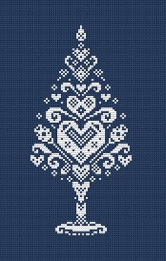 Gallery.ru / Елочка от Aliolka - Новый год и Рождество_1/freebies - Jozephina