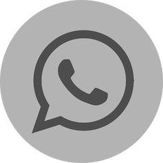 Logo Pdf, Whatsapp Logo, Dark Green Background, Logo Real, Black And White Logos, Png Format, Green Backgrounds, Free, Icons