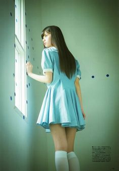 omiansary: UTB+ Vol.14 2013年7月 Asuka-chan   日々是遊楽也