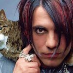 Christopher Nicholas Sarantakos :   popularly known as   Criss Angel is a magician, American illusionist and actor, and is best known for his own show Criss Angel Mindfreak and also is a street magician. His net worth is about $50 million. Criss is a successful magician. He sold $5 million tickets for his shows. Criss was …