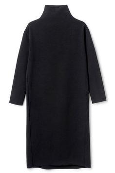 WEEKDAY J Bejing Knit Dress 65€