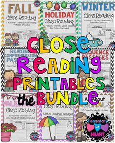 280 Best 2nd Grade Tutoring Images 2nd Grade Math 2nd Grades