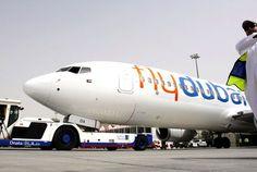 Flydubai http://jamaero.com/airlines/Flydubai_UAE