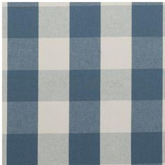 Clarke & Clarke Country Linens Sherbourne Fabric Collection F0571/03 F0571/03
