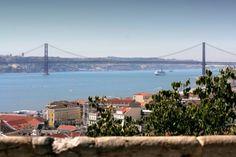 The Guardian inclui Lisboa no Top 10 das cidades mais acessíveis para city breaks