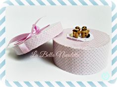 Pendientes boton galletitas gengibre chocolate  labellanuvoletta@gmail.com