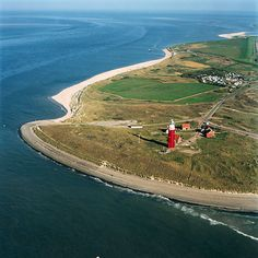 Texel, one of the dutch islands... Beautiful place for people with dogs!!! - Relax and enjoy