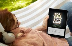We may be in the midst of a heatwave, but these audiobooks will give you the chills. From families with deadly secrets to a teacher who can't be trusted, buckle up and prepare for the ride of the summer. #audiobook #audiobooks #thriller Today Show, Audio Books, Thriller, Good Books, Take That, Teacher, Families, Summer, Professor