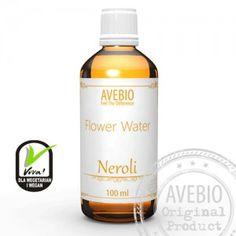 Naturalne wody kwiatowe - dobierz do swojego typu cery :) http://sweetpiggy.com.pl/manufacturer.php?id_manufacturer=26