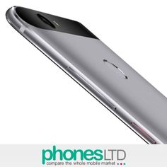 Huawei Nova Titanium Grey Compare the Cheapest Deals from all Retailers & Save at @phoneslimited #huawei #huaweimobile #huaweinova #nova #novaphone #instaphones #instafones #titaniumgrey