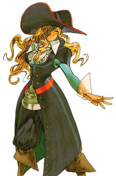 "Ruby Heart in ""Marvel vs. Capcom 2: New Age of Heroes"" (Capcom 2000) ✤ || CHARACTER DESIGN REFERENCES | キャラクターデザイン | çizgi film • Find more at https://www.facebook.com/CharacterDesignReferences & http://www.pinterest.com/characterdesigh if you're looking for: bande dessinée, dessin animé #animation #banda #desenhada #toons #manga #BD #historieta #sketch #how #to #draw #strip #fumetto #settei #fumetti #manhwa #cartoni #animati #comics #cartoon || ✤"