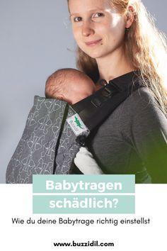 350 Tragehilfen Tragetücher Tragejacke Und Co Ideen In 2021 Tragehilfe Tragejacke Babytrage