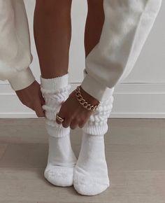 Gallery   bixts   VSCO Instagram Outfits, Mode Outfits, Fashion Outfits, Womens Fashion, Stylish Outfits, Mode Style, Style Me, Estilo Jenner, Socks Outfit