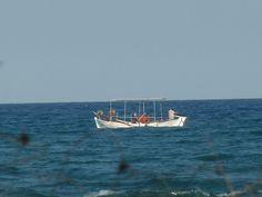 Boats, Boating, Ships, Boat, Ship