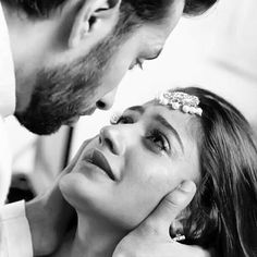 Let me love uhh! Classy Couple, Beautiful Couple, Tv Couples, Couples Images, Anika Ishqbaaz, Cute Birthday Outfits, Game Of Love, Indian Drama, Surbhi Chandna