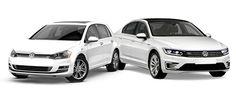 Autonvuokraus Kohteessa Saksa. Parhaat Hinnat Taattu - Rentalcars.com