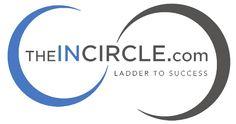 TheIncircle.com