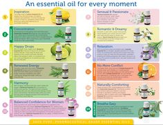 Essential oils have such a magical effect on the mind, body and soul. Swiss Just carries a beautiful line of essential oils for every occassion. Whether you need a little pick me up, headache relief, to relax, focus, a sense a balance, Swiss Just oils can help without any nasty side effects!