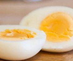 the-boiled-eggs-diet-lose-11-kg-in-2-weeks-520x245