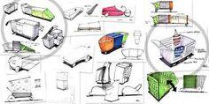 product design portfolio - Google 搜尋