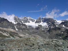 Alpe Gera.