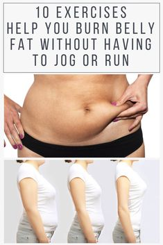 fat burning workout,exercise for belly fat flat tummy,tummy workout,slim down Resistance Workout, Belly Fat Workout, Tummy Workout, Workout Diet, Workout Schedule, Workout Motivation, Health Motivation, Fat To Fit, Lose Fat