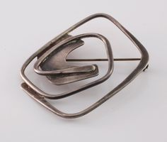 """Brooch/Pin 