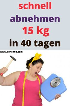 What Is Detox, 3 Day Detox, Diet Meme, Gewichtsverlust Motivation, Lose Weight, Weight Loss, Detox Program, Body Weight Training, Fat Loss Diet