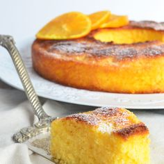 Blog de recetas y paseos gastronómicos.