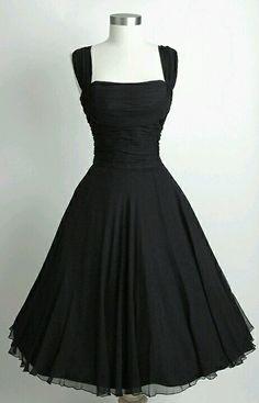 Black Love Sweet