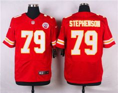 63 Best Kansas City Chiefs jersey images | Kansas City Chiefs, Nike  free shipping